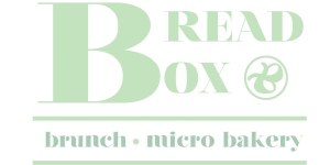 Brunch Box with B
