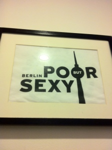 berlin-poor-but-sexy