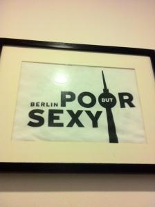 berlin-poor-but-sexy