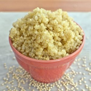 Picture from http://www.thekitchn.com/how-to-cook-quinoa-cooking-lessons-from-the-kitchn-63344
